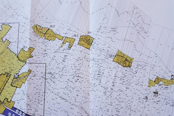 Prostorni plan uređenja Općine Konavle