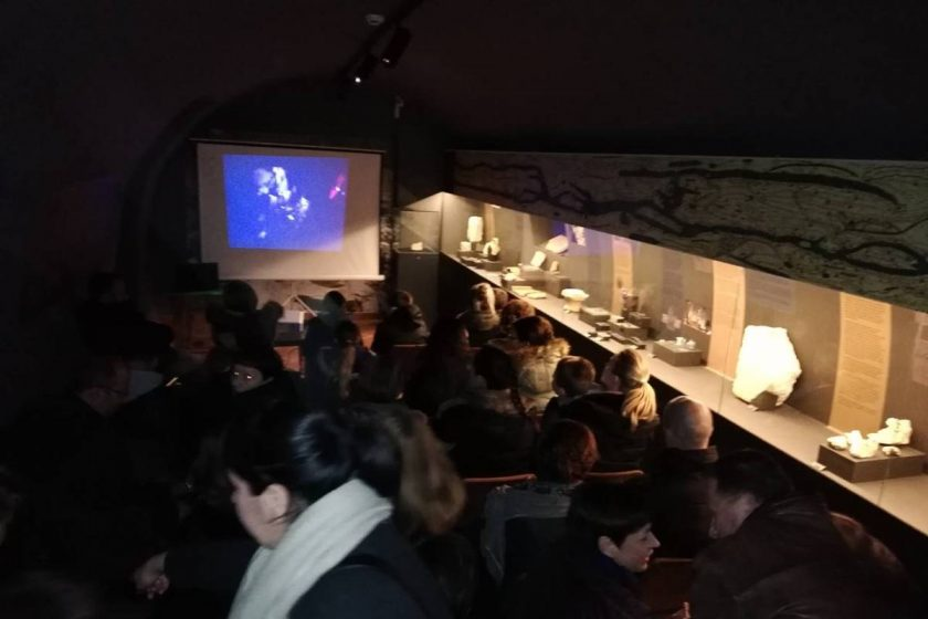 Program Noći Muzeja u Konavlima