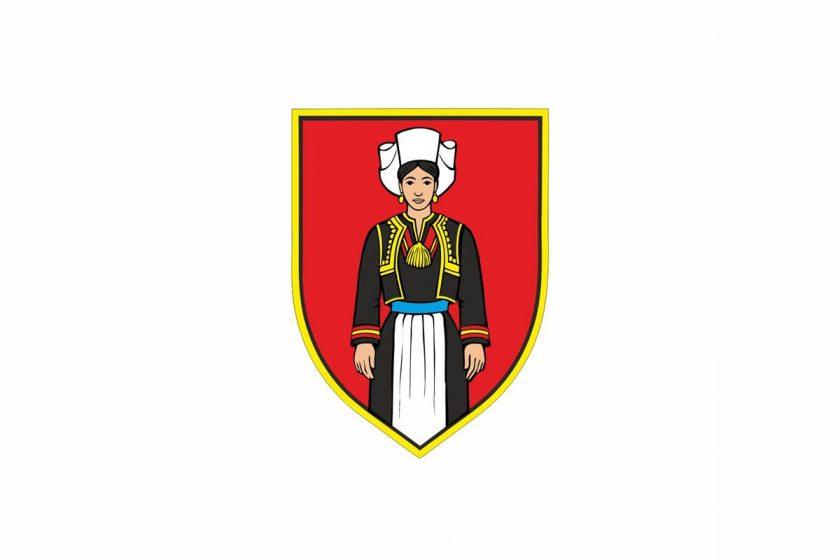 Javni natječaj za zakup poslovnog prostora – Cavtat