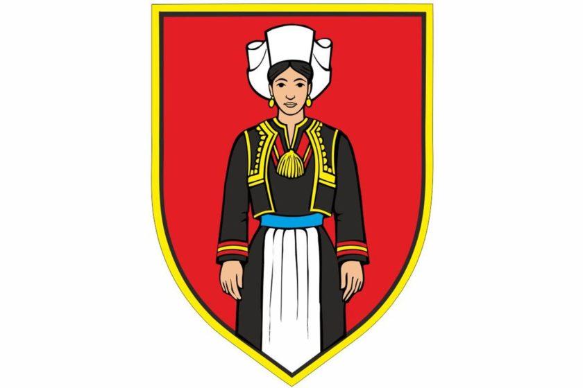 Natječaj za dodjelu stipendija studentima za akademsku 2017/2018. godinu