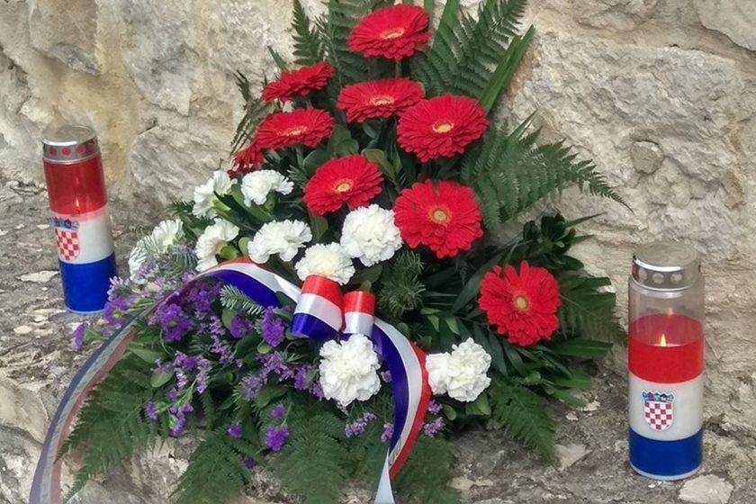 Povodom obljetnice smrti dr. Franja Tuđmana sveta misa služit će se u nedjelju u Čilipima