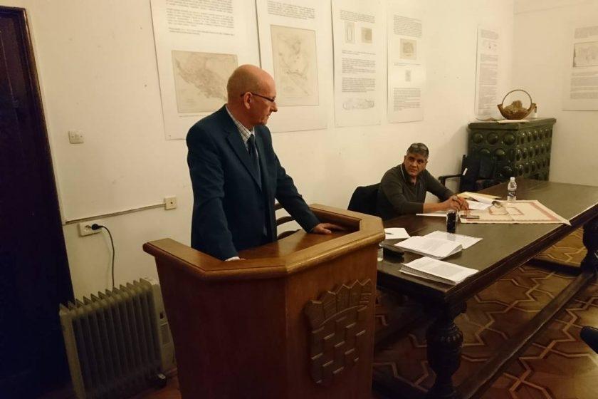 Održana 4. sjednica Općinskog vijeća, Konavlima od HT-a dodatnih pola milijuna kuna