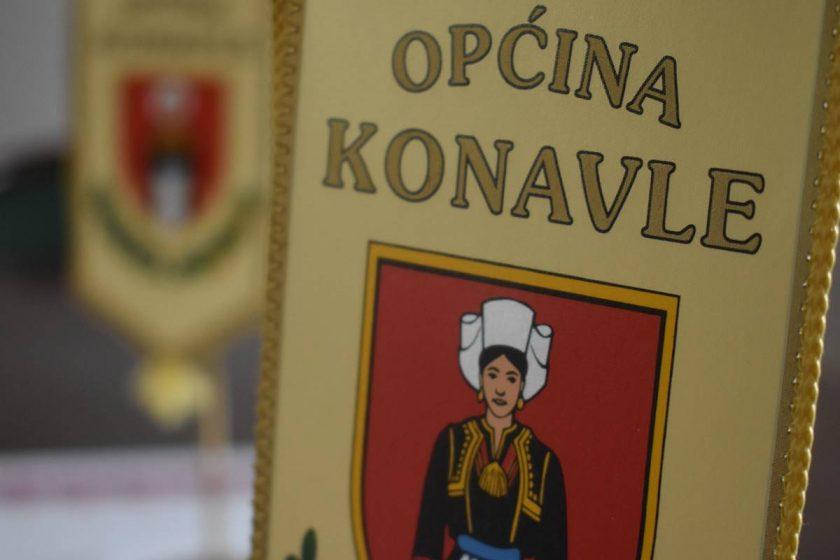 Općina Konavle i ove godine dobila najvišu ocjenu za transparentnost; Lasić: To je standard od kojeg ne odustajemo
