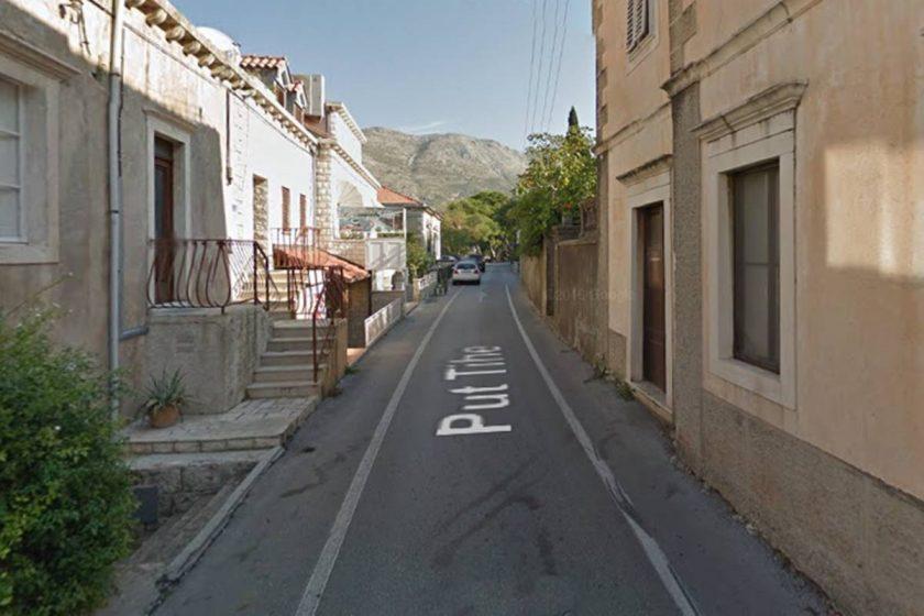 Do 1. rujna ulica Put Tihe od 19 do 24 sata postaje pješačka zona, nema ulaska, prometovanja niti parkiranja osobnih i teretnih vozila