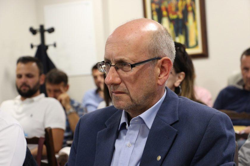 Načelnik Lasić uputio dopis Hotelima Cavtat d.d.: Preispitajte odluku o otkazima za vaše zaposlenike u Albatrosu i Epidaurusu