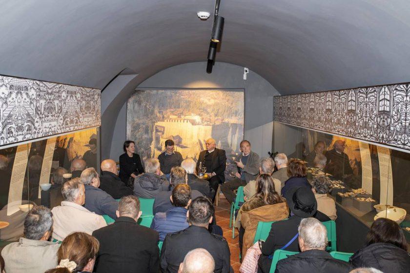"""U Pridvorju održana promocija knjige """"Nalazi starog novca sa Sokolgrada"""""""