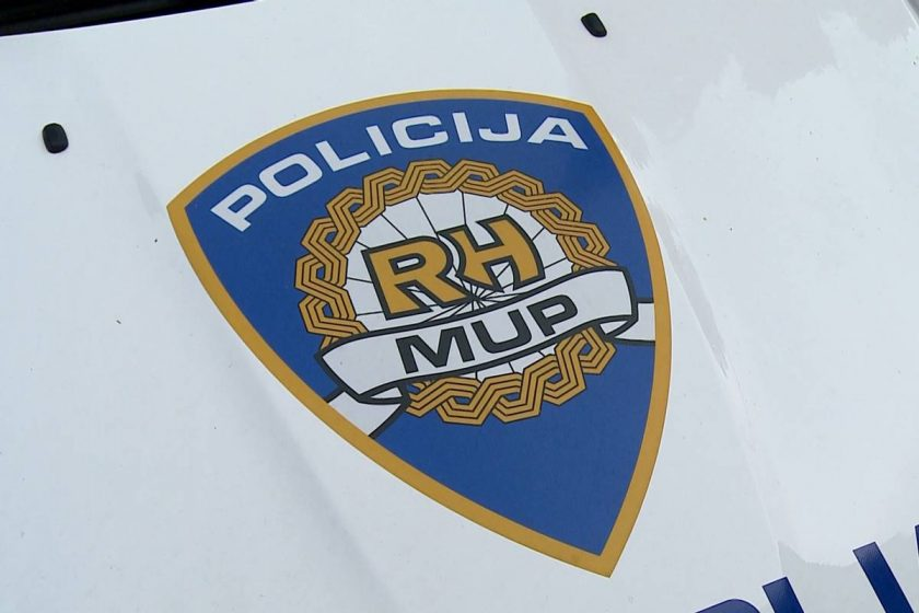 Policija će u Konavlima sutra odrediti punktove na kojima će provjeravati imaju li građani valjane propusnice za napuštanje prebivališta