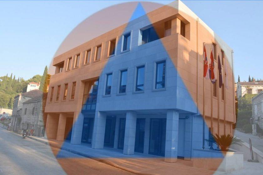Općina Konavle imenovala povjerenike civilne zaštite za starije i potrebite, evo kako stupiti u kontakt s njima