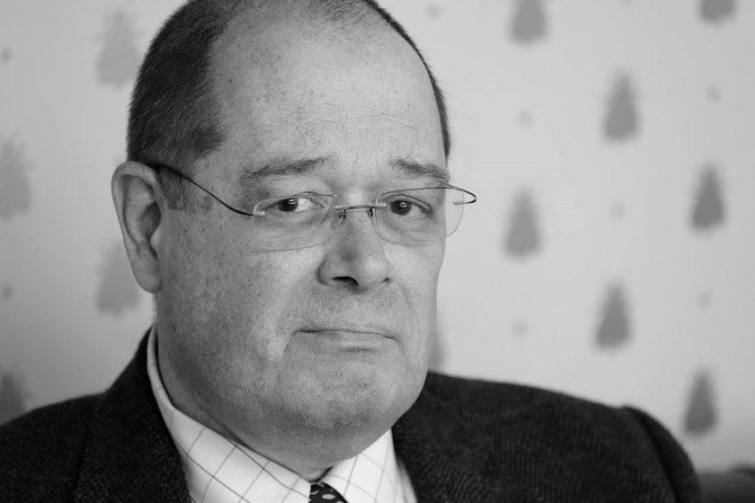 Načelnik Lasić izrazio sućut povodom smrti Iva Banca