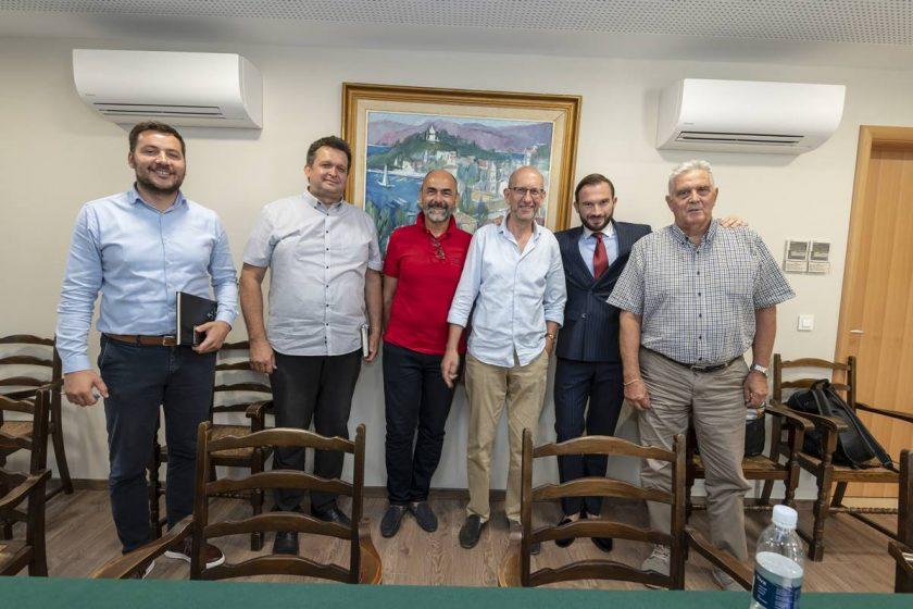 U Cavtatu održano savjetovanje za članice Hrvatske zajednice općina