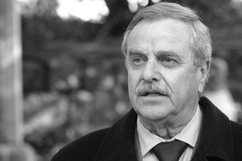 Načelnik Lasić uputio izraze sućuti povodom smrti Željka Kulišića